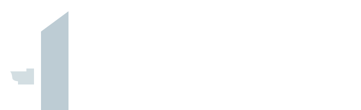Augustine's Gutter Service, Inc.